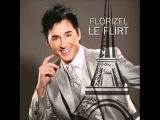New album 2012 Florizel-Le flirt