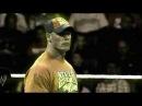 Cena Team vs. Nexus - SummerSlam 2010 Promo