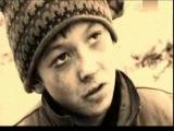 Заточка - Промо для дет-дом баттла