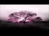 Activa feat. Julie Harrington - Stronger (Club Mix) Discover