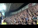 Fenerbahçe - Vaslui   Okul Açık Omuz Omuza