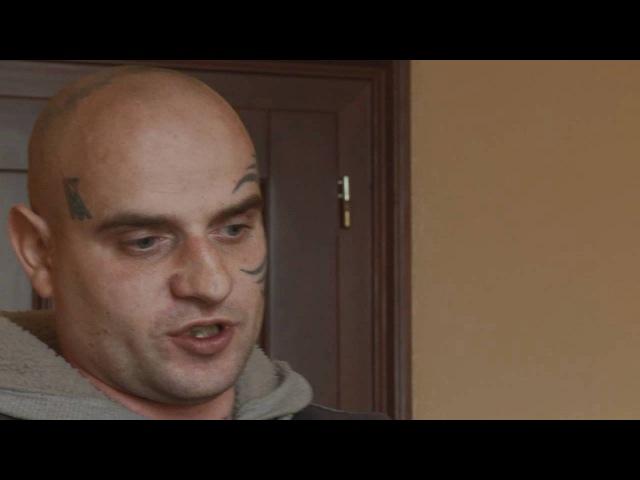 Miłość bez ustawki (2012) - film dokumentalny, reż. Kamil Król (teaser 3)