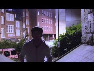 Интервью с убийцей (2012) | трейлер [HD]
