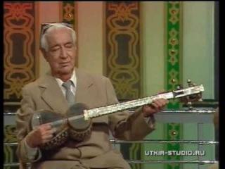 01-Faxriddin Umarov-Ey_muhabbat.mpg