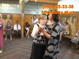 Музика на веслля гурт Край httpkray at ua 096725 33 38 Вальс Рченько
