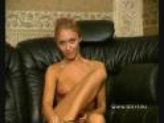 голые, голий, голых, фото, девушки, девочки, видео, знаменитости, женщины