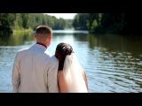 Leyla & Alexandr - the highlights