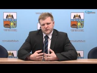 2012 05 23 Мэр про аквапарк