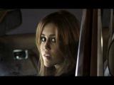 Rock Mafia ft.Miley Cyrus - The Big Bang (2010)