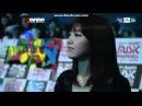 LIVE 121130 《Mnet Asian Music Awards 頒獎典禮》EXO MAMA Mirotic Lucifer SHINee