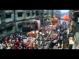 Ganapati Baba(1990)-Agneepath-HQ-Music Videos