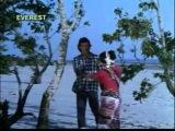 Jaiyo Na Jaiyo Na Door- Kishore kumar & Sabina Yasmeen- Aar Paar 1985