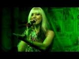 GLORIA DELI - Concert in The Ritz