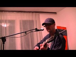 Zbogom ljubavi Vlado Georgiev diskografija cover Nikola Bujukliev Gary from Gary & Jambo Band