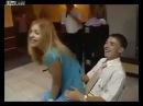 супер веселый конкурс на свадьбе