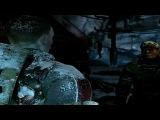 Dead Space 3 |#1| Пролог