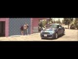 Zedd feat. Matthew Koma - Spectrum (Official Music Video)