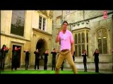 Allah Maaf Kare Full Video Song HD Desi Boyz Ft Akshay Kumar YouTube