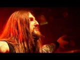 ORANGE GOBLIN - Quincy The Pigboy (live, 2006)