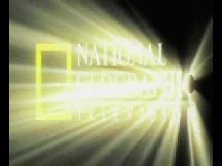 NatGeo Известная Вселенная От Атома до Космоса