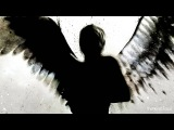 Craig Armstrong - Escape