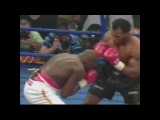 Mike Tyson Tribute - Three 6 Mafia Its A Fight