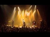 Mafia K'1 Fry - Jusqu'a La Mort (Concert Au Bataclan) (2007)