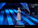 Соломія Лукянець -
