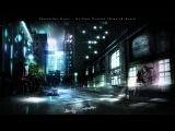 Youngblood Hawke - We Come Running (WarriYO Remix)
