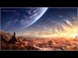 Vivien Chebbah - Lights of Resonance (Epic Dramatic String Guitar)(8Dawn)