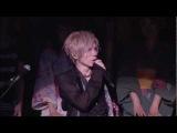 【期間限定】Acid Black Cherry  TOUR『2012』LIVE DVD「Re:birth」