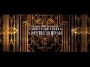Великий Гэтсби / Русский дубляж - Трейлер 2 / The Great Gatsby 2013