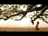 Jaytech feat. Melody Gough - Drive