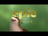 Epic (Эпик) - Boys /Интернет-промо/
