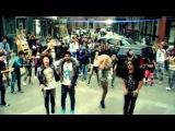 NEW!! Electro House Mix 2012 Remix dj mauricio lopez top video