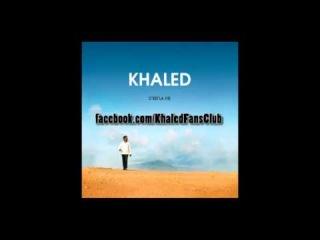 Khaled - Bab Jenna