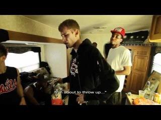 Machine Gun Kelly - Wild Boy (Feat. Steve-O, 2 Chainz, Meek Mill, Mystikal, French Montana & Yo Gotti) (Remix)