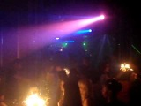 Paradiso Club Chersonissos Crete 172011 2AM