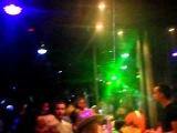 El Paradiso Club Hersonissos Crete 2672011 2am