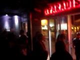 El Paradiso Club Hersonissos Crete 572011 2AM