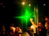 El Paradiso Club Hersonissos Crete 1972011 2AM