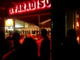 El Paradiso Club Hersonissos Crete 582011 2am