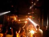 Paradiso Club Hersonissos Crete 1272011 2AM