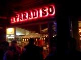 Paradiso Club Hersonissos Crete 282011 2am