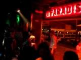 Paradiso Club Hersonissos Crete 562011 2AM