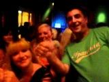 Paradiso Club Chersonissos Crete 1272011 2AM