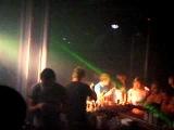 El Paradiso Club Chersonissos Crete 492011 2am