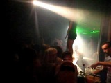 Paradiso Club Chersonissos Crete 882011 2am
