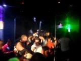 El Paradiso Club Hersonissos Crete 1772011 2AM