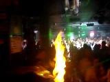 El Paradiso Club Hersonissos Crete 592011 2am